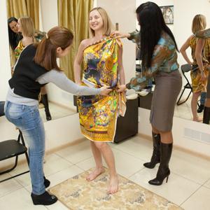Ателье по пошиву одежды Туры