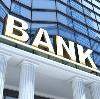Банки в Туре