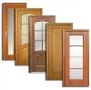Двери, дверные блоки в Туре