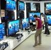 Магазины электроники в Туре