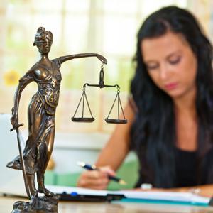 Юристы Туры