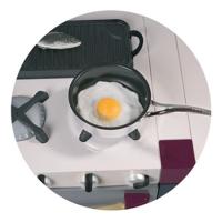 Развлекательный комплекс Звездный - иконка «кухня» в Туре