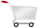 Игринское районное потребительское общество (Игринское РАЙПО) - иконка «продажа» в Туре