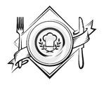 Развлекательный комплекс Звездный - иконка «ресторан» в Туре